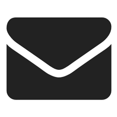 Hubungi Kami Via Email