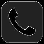 Hubungi Kami Via Telepon
