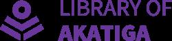 Perpustakaan AKATIGA